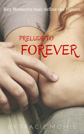 prelude to forever